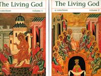 The Living God: A Catechism for the Christian Faith