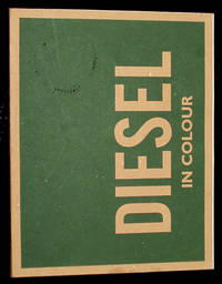 Diesel in Colour: Spring Summer 1996, #18