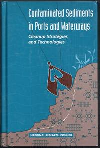 Contaminated Sediments in Ports and Waterways. Cleanup Strategies and Technologies