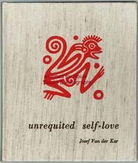 Unrequited Self-Love