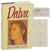 Dalva (Signed First Edition)