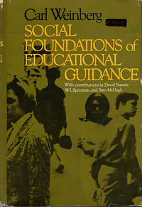 Social Foundations of Educational Guidance