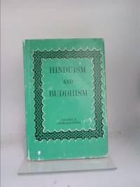 image of Hinduism & Buddhism
