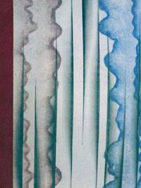image of Mr. Gladstone's Washi; A Survey of Reports on the Manufacture of Paper in Japan