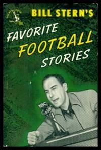 FAVORITE FOOTBALL STORIES
