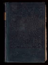 Andersen's Fairy Tales and Stories