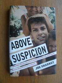 image of Above Suspicion