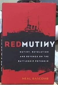 image of Red Mutiny; Eleven Fateful Days on the Battleship Potemkin