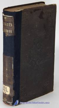 Sermons on Several Occasions, in Two Volumes (Volume II only)