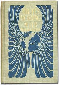 New York: Harpers, 1921. Hardcover. Fine. First edition, first issue with the correct code on the co...