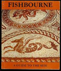 image of Fishbourne: A Guide to the Site