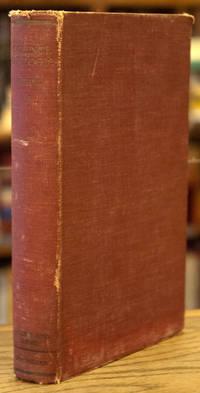 Hegel's Science of Logic_ Volume One