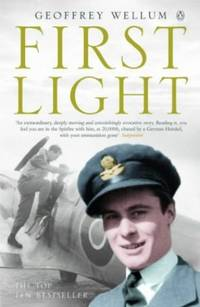 image of First Light (The Centenary Collection)