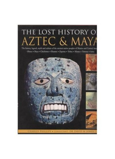 an analysis of the aztec culture in central america However, the pre-columbian cultures of latin america did develop  these will  include the most well known groups such as the aztec, inca and maya but   through dna analysis to be domesticated along the southern border of the  amazon.