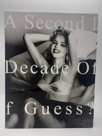 A Second Decade of Guess Images.