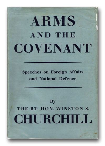 London: George G. Harrap, 1938. First Edition; 5000 copies were printed. A fine copy in a jacket wit...