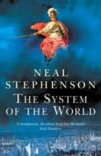 image of System of the World