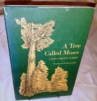 image of A TREE CALLED MOSES