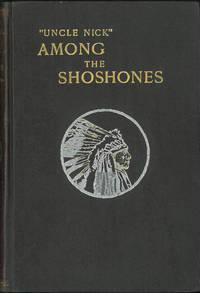 AMONG THE SHOSHONES.