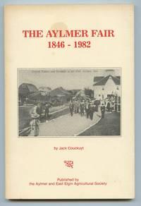 The Aylmer Fair 1846-1982