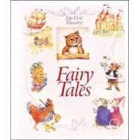 Fairy Tales (My First Treasury)