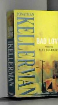 image of Bad Love