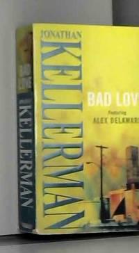 image of Bad Love