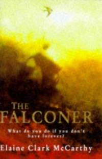 image of The Falconer