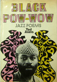 Poetry by Period
