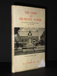 The Story of Highgate School