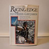 image of The Racing Edge