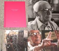 ONE PICTURE BOOK: MANUEL ALVAREZ BRAVO A DAY IN APRIL 1999