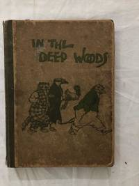 image of In The Deep Woods