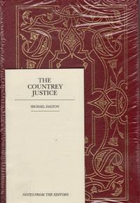 The Country Justice