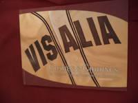 Goshen & Giddings. 65 Years of Visalia Professional Baseball.