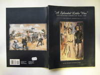 image of A splendid little war: the Spanish-American war, 1898 - the artist's  perspective