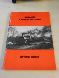 image of Stock Book