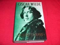Oscar Wilde : A Biography