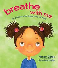Breathe with Me: