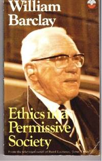 image of Ethics in a Permissive Society