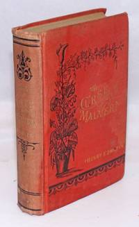 The curse of Malvern