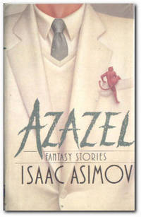 image of Azazel
