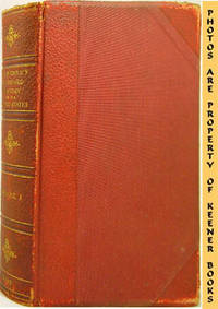 The People's Standard History Of The United States (Volume One -1-)