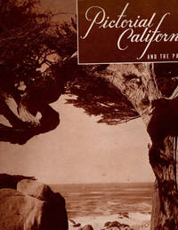 image of Pictorial California and The Pacific December 1967