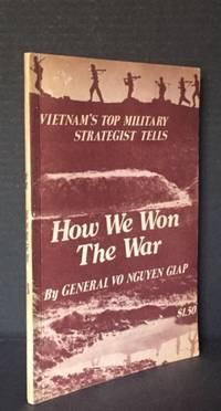 How We Won the War