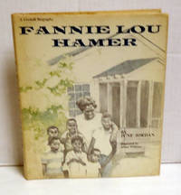 image of Fannie Lou Hamer