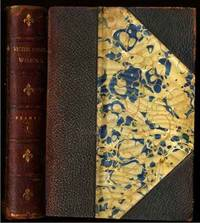 DRAMAS IN FOUR VOLUMES, ( VOL. I ONLY OF 4)