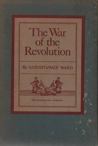 The War of the Revolution