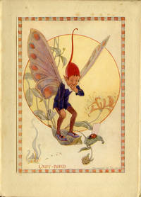 The Insect Fairies.