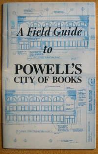 image of A Field Guide to Powell's City of Books
